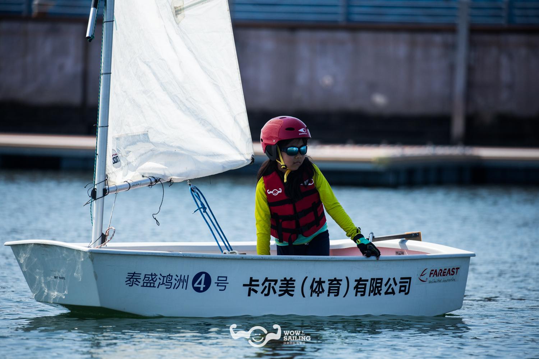 第五,训练,帆船 沃奥思帆船走训营 第五天训练  215217h6dfo4t2tophsstz