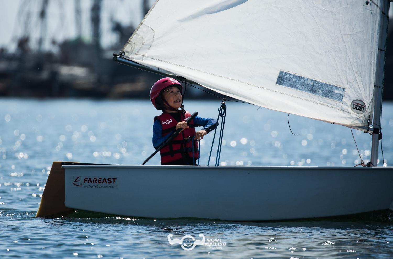 第五,训练,帆船 沃奥思帆船走训营 第五天训练  215221jdelpxgxljzxripa
