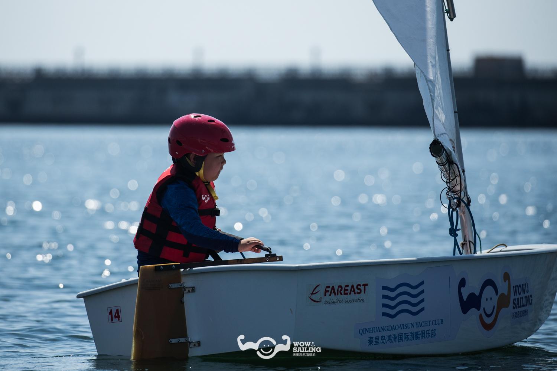 第五,训练,帆船 沃奥思帆船走训营 第五天训练  215222avaf5nwydbz5abrw