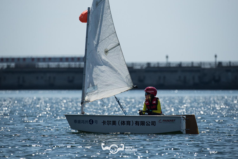 第五,训练,帆船 沃奥思帆船走训营 第五天训练  215228w6eumm24jgwemjum