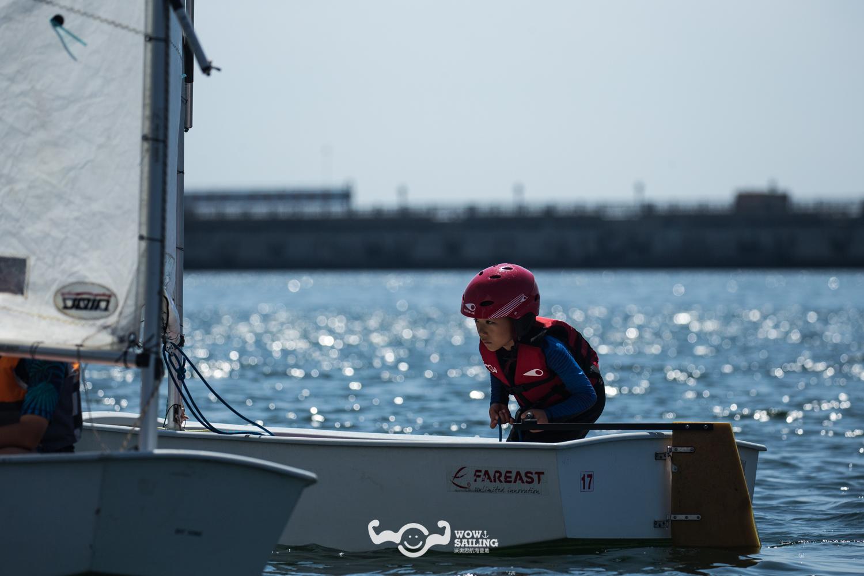 第五,训练,帆船 沃奥思帆船走训营 第五天训练  215229un8t3ccg3tsfricu