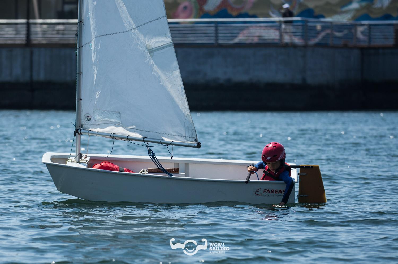 第五,训练,帆船 沃奥思帆船走训营 第五天训练  215230dz2wh88c1vu0cklc