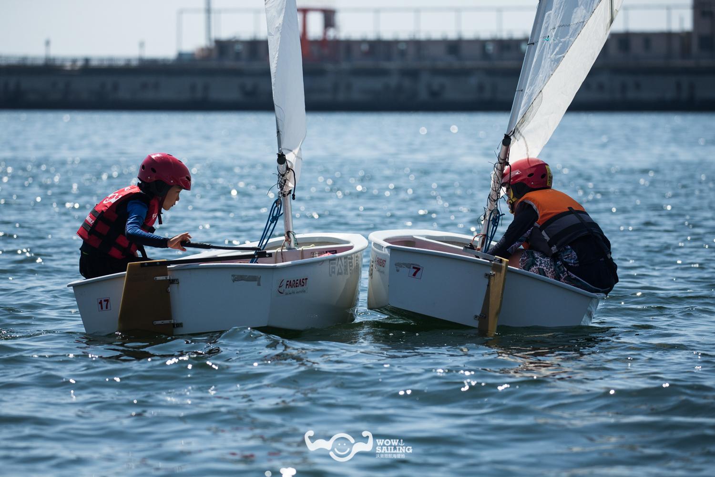 第五,训练,帆船 沃奥思帆船走训营 第五天训练  215231mwq3cfwttyh7zbjk