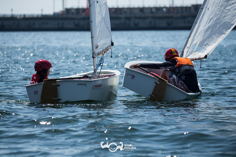 第五,训练,帆船 沃奥思帆船走训营 第五天训练  215232smmd262xhsi62s2s