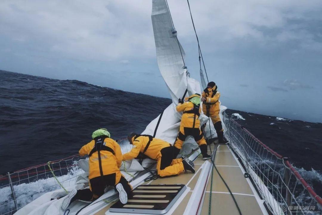 赛程4第27日:戴尔坚韧本海洋竞速角逐结束w3.jpg