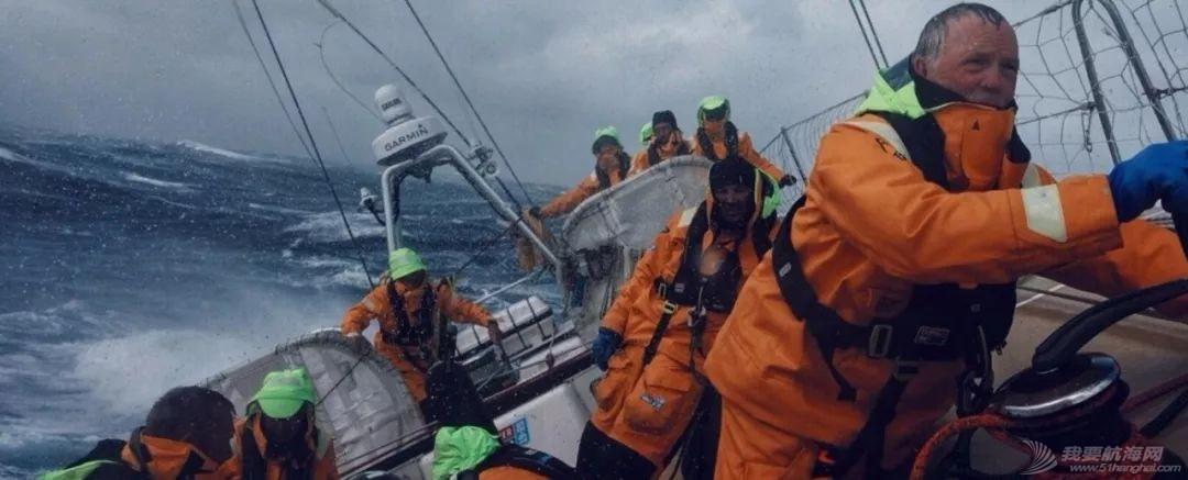 赛程4第27日:戴尔坚韧本海洋竞速角逐结束w2.jpg