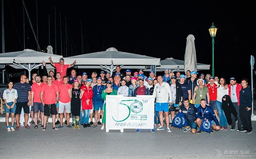 航海,ISSA,国际,协会,学校 国际航海学校协会(ISSA) 2019年ISSA庆祝50周年,在希腊举办露天晚会 185333kvtdqwf4ydb6h2ul