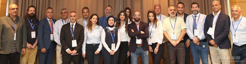 航海,ISSA,国际,协会,学校 国际航海学校协会(ISSA) ISSA与欧盟委员会《地中海船长计划》项目全体成员 185602udeoj4zfdxfihwem