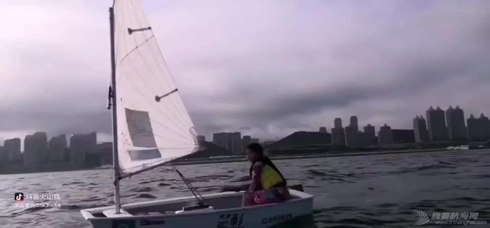 走进OP帆船的世界w6.jpg