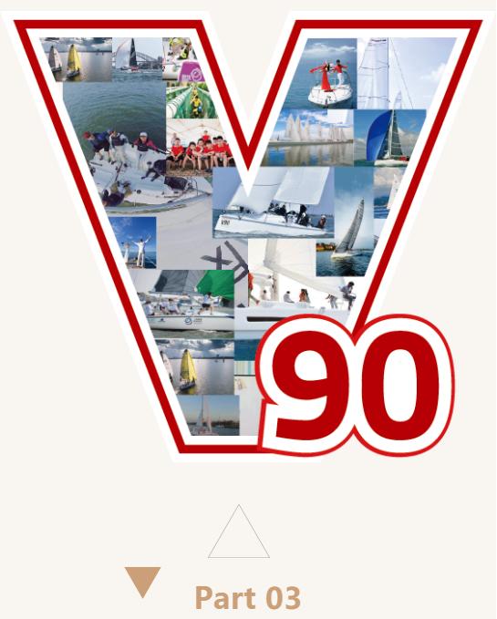 """正式,V90,帆船,皮卡,12人 12人""""皮卡""""帆船V90正式开售!  084302iw48c1xf5312nkbl"""