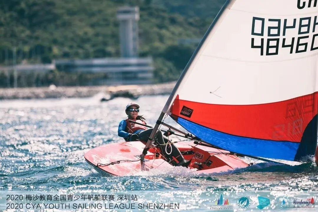 2020梅沙教育全国青少年帆船联赛首站深圳揭幕w5.jpg