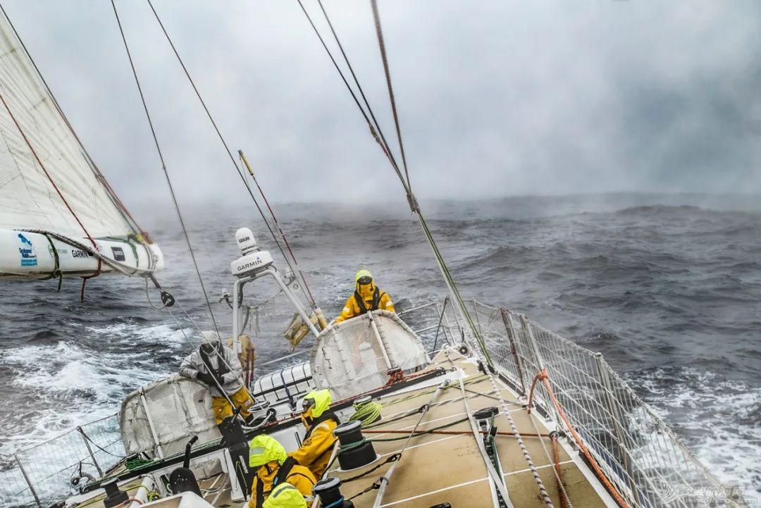 克利伯环球帆船赛珠海号赛程五概况简介w5.jpg