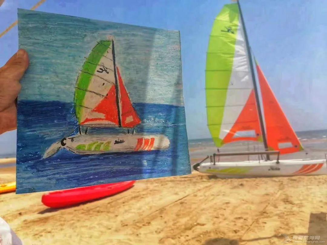 双体帆船运动正在中国蓬勃发展w8.jpg