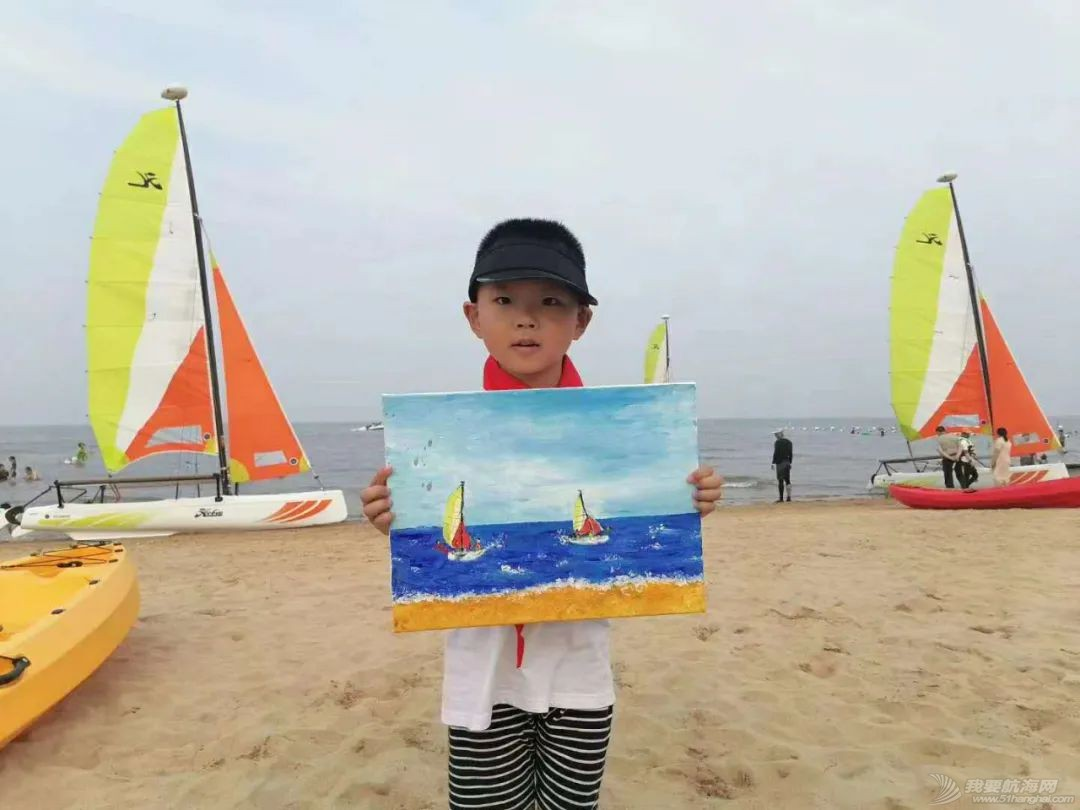 双体帆船运动正在中国蓬勃发展w9.jpg