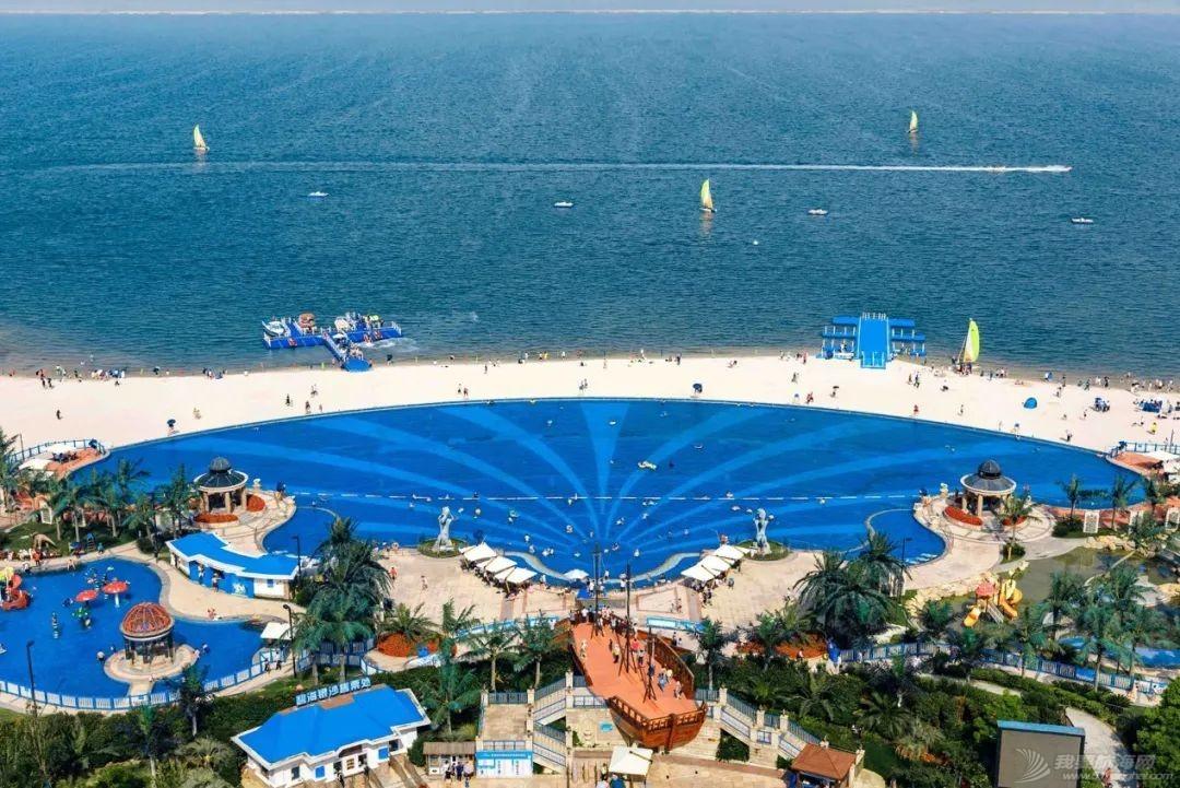 双体帆船运动正在中国蓬勃发展w7.jpg