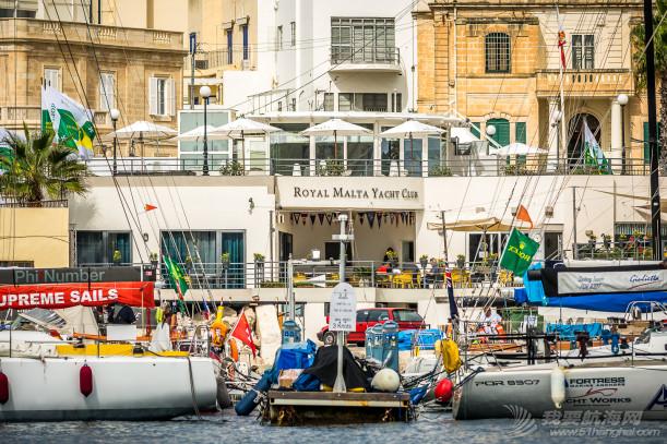 劳力士地中海帆船赛:全球最美赛道,究竟有多美?!| 世界帆船赛事巡礼?w3.jpg