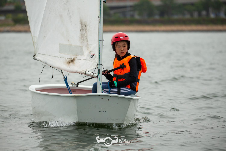 帆船,培训,法国,教练员,教练   222347m98fla0e44e4f4rp