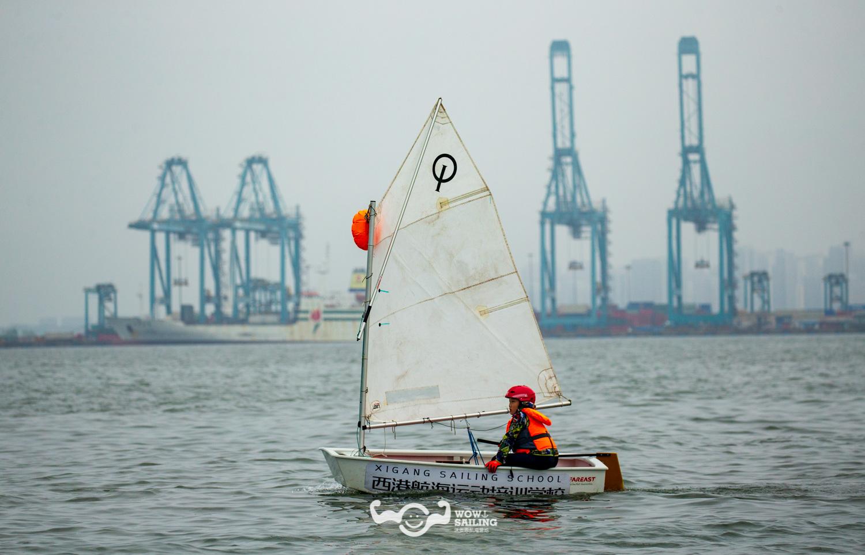 帆船,培训,法国,教练员,教练   222347qwey3yyw3ir93wim