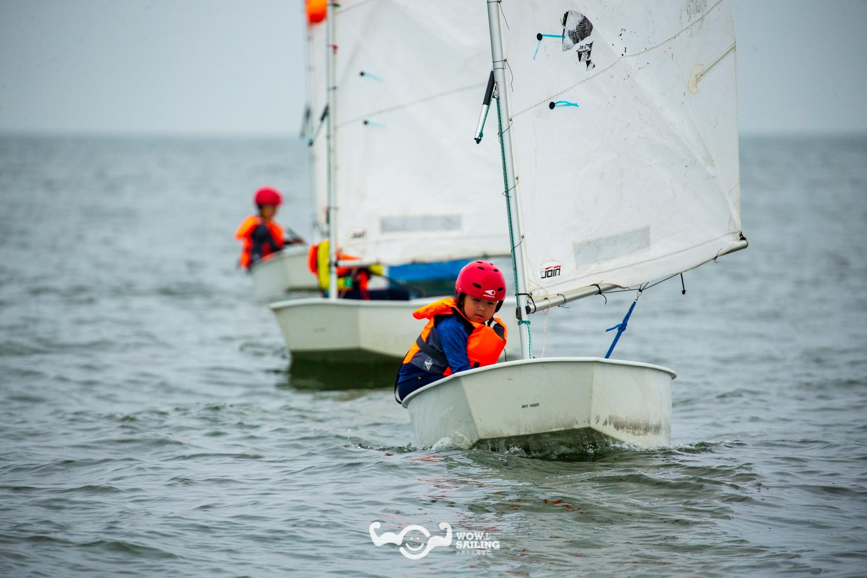 帆船,培训,法国,教练员,教练   222350dhdrcdu19urudzf4