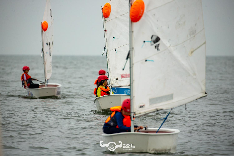 帆船,培训,法国,教练员,教练   222351ljv9j1vaaza10zj1
