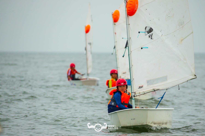 帆船,培训,法国,教练员,教练   222352a1crajaqcanzgf2f
