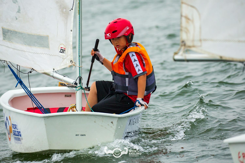 帆船,培训,法国,教练员,教练   222355yyy7f3lmymphhtlm