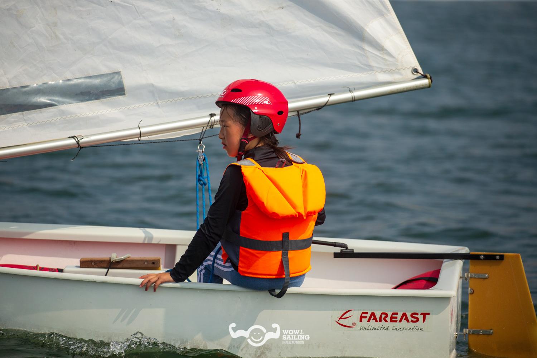 帆船,培训,法国,教练员,教练   222359bg2zgmeme89gz2j2