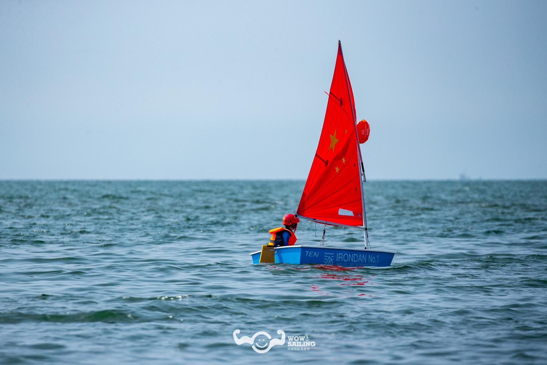 帆船,培训,法国,教练员,教练   222404ztr00zyixe1xiixq