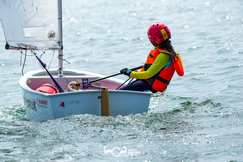 帆船,培训,法国,教练员,教练   222407hkozn9ekzre5793n