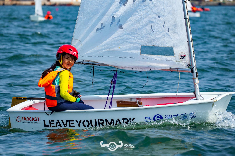 帆船,培训,法国,教练员,教练   222436aejujwv7wje7jbh4