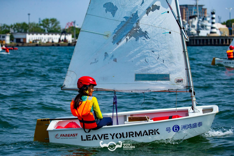 帆船,培训,法国,教练员,教练   222437caht83lhetaezkah