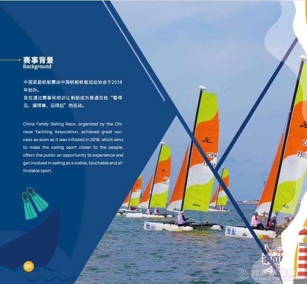 全民健身 活力中国 中国家庭帆船赛让帆船走进千家万户w5.jpg