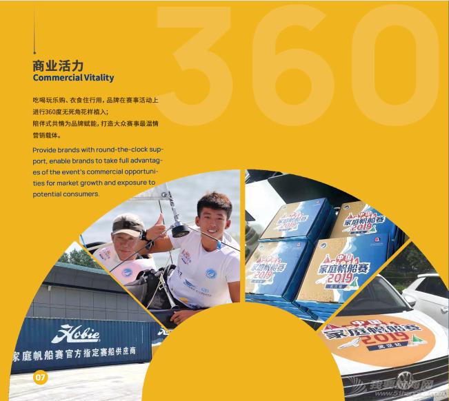 全民健身 活力中国 中国家庭帆船赛让帆船走进千家万户w11.jpg