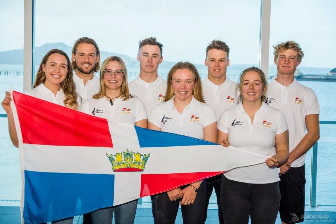 赛队 | 新西兰德比!新西兰酋长队旧将领衔同乡船队挑战青年美洲杯东道主w1.jpg