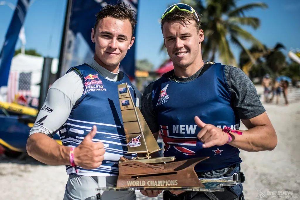 赛队 | 新西兰德比!新西兰酋长队旧将领衔同乡船队挑战青年美洲杯东道主w2.jpg