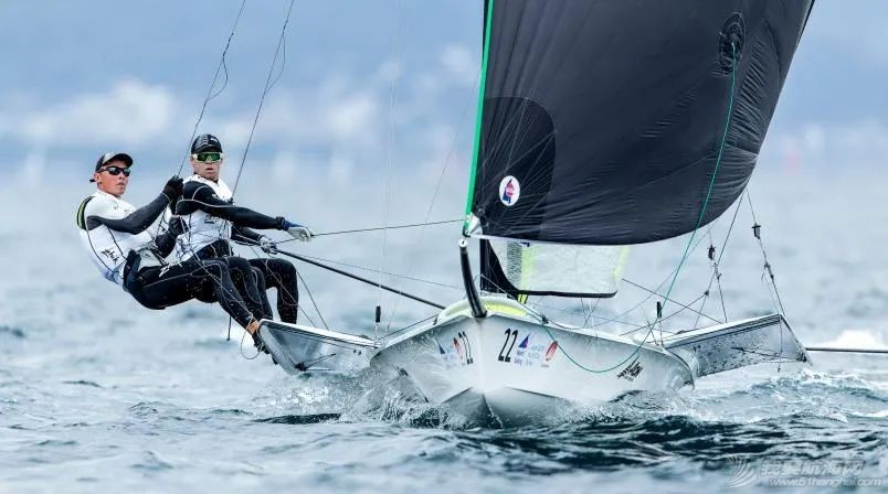 赛队 | 新西兰德比!新西兰酋长队旧将领衔同乡船队挑战青年美洲杯东道主w3.jpg