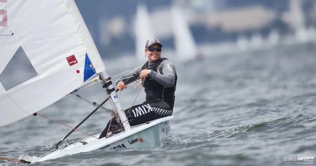 赛队 | 新西兰德比!新西兰酋长队旧将领衔同乡船队挑战青年美洲杯东道主w4.jpg