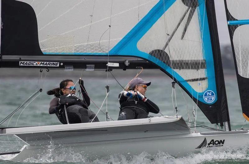 赛队 | 新西兰德比!新西兰酋长队旧将领衔同乡船队挑战青年美洲杯东道主w5.jpg