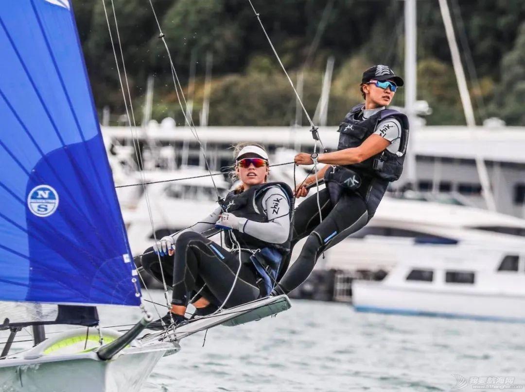 赛队 | 新西兰德比!新西兰酋长队旧将领衔同乡船队挑战青年美洲杯东道主w6.jpg