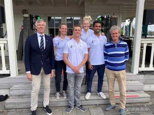 赛队   飞翔的荷兰人!青年美洲杯荷兰船队公布世界冠军+奥运选手阵容w1.jpg