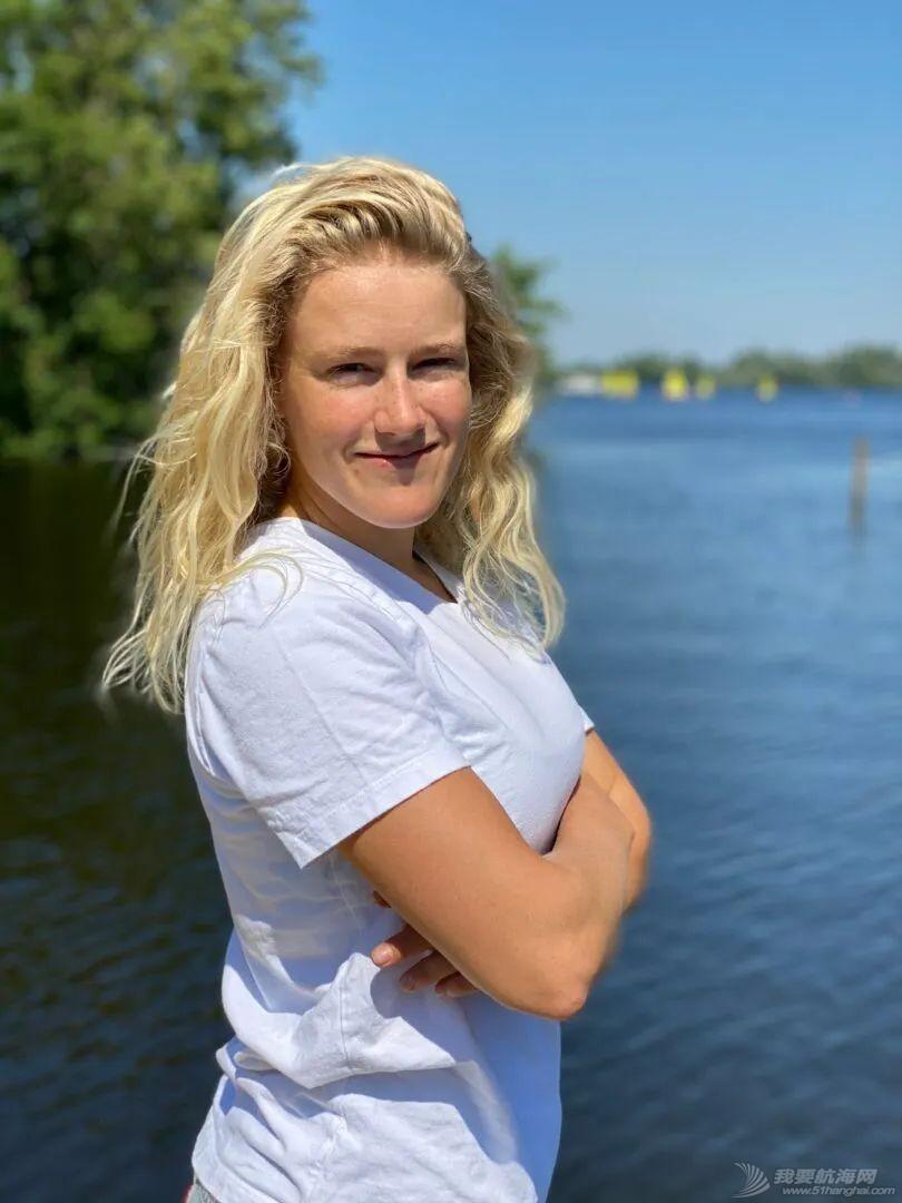 赛队   飞翔的荷兰人!青年美洲杯荷兰船队公布世界冠军+奥运选手阵容w3.jpg