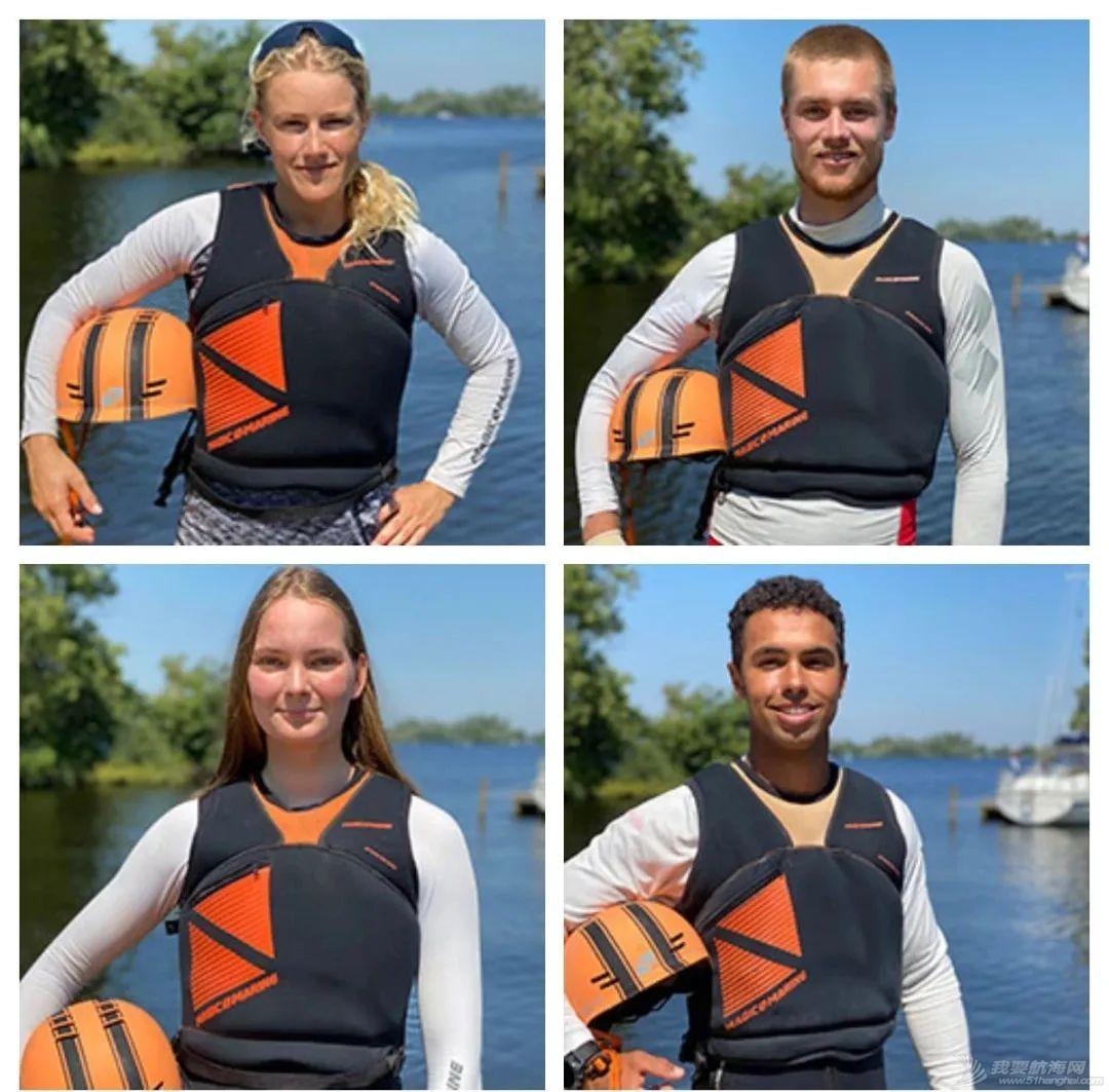 赛队   飞翔的荷兰人!青年美洲杯荷兰船队公布世界冠军+奥运选手阵容w2.jpg