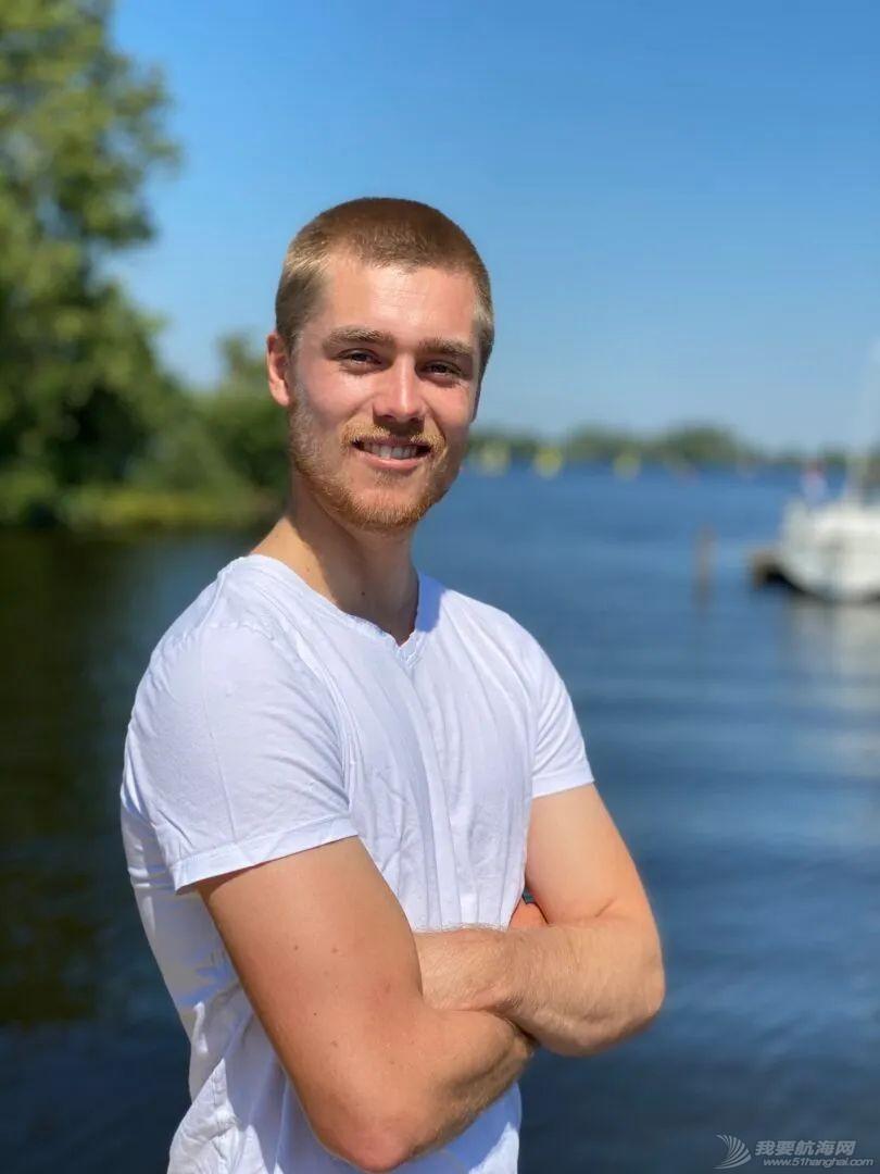 赛队   飞翔的荷兰人!青年美洲杯荷兰船队公布世界冠军+奥运选手阵容w6.jpg