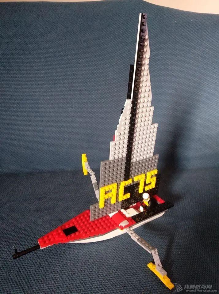 酋长队特别船展开幕,来看10后的创造力!w6.jpg