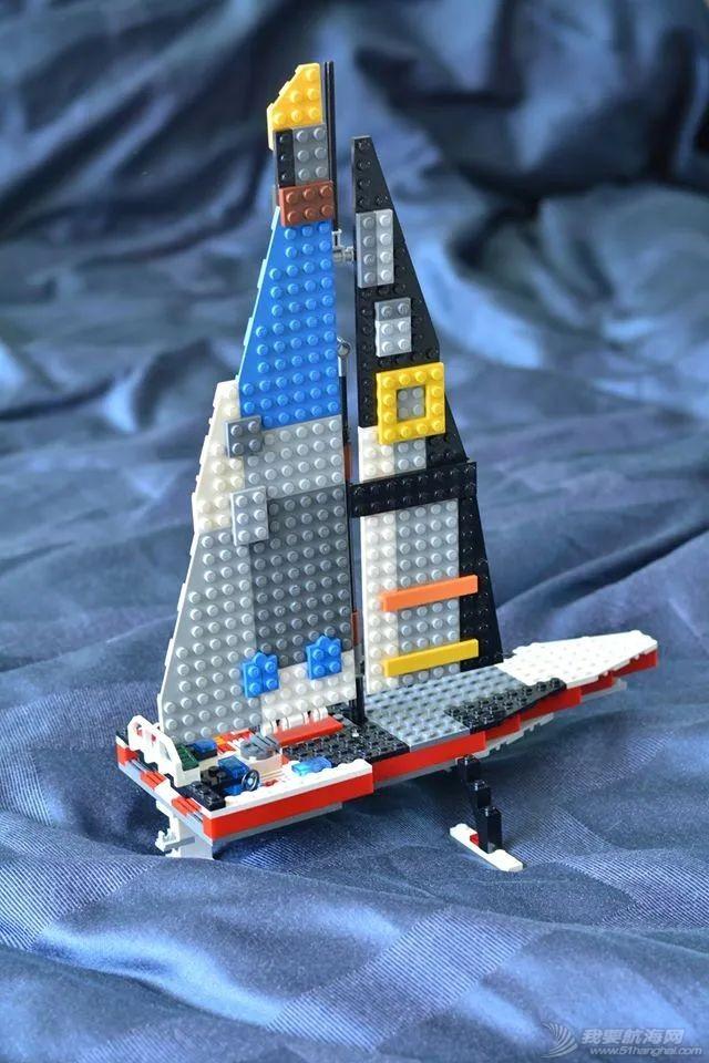 酋长队特别船展开幕,来看10后的创造力!w7.jpg