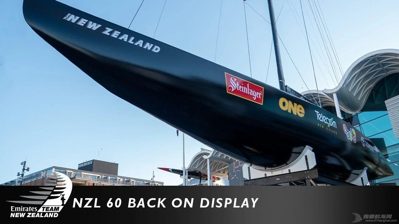 从卫冕名舰NZL 60号到先锋战船AC75级别,新西兰酋长队怀壮志以长行w2.jpg