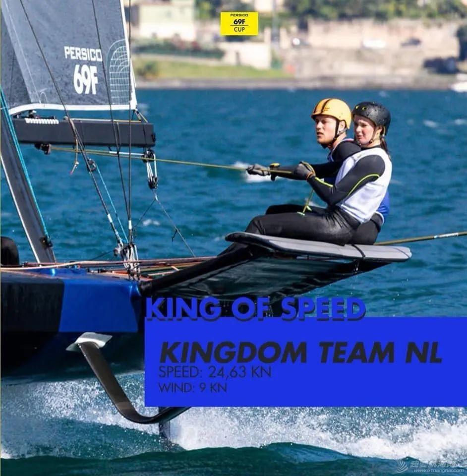 赛队 | 飞翔的荷兰人2.0,以赛代练,初战告捷w3.jpg
