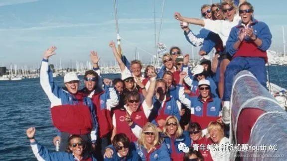 巾帼风帆|美洲杯的女水手们w1.jpg