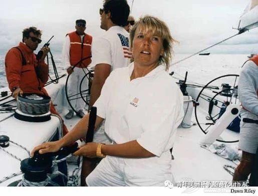 巾帼风帆|美洲杯的女水手们w2.jpg
