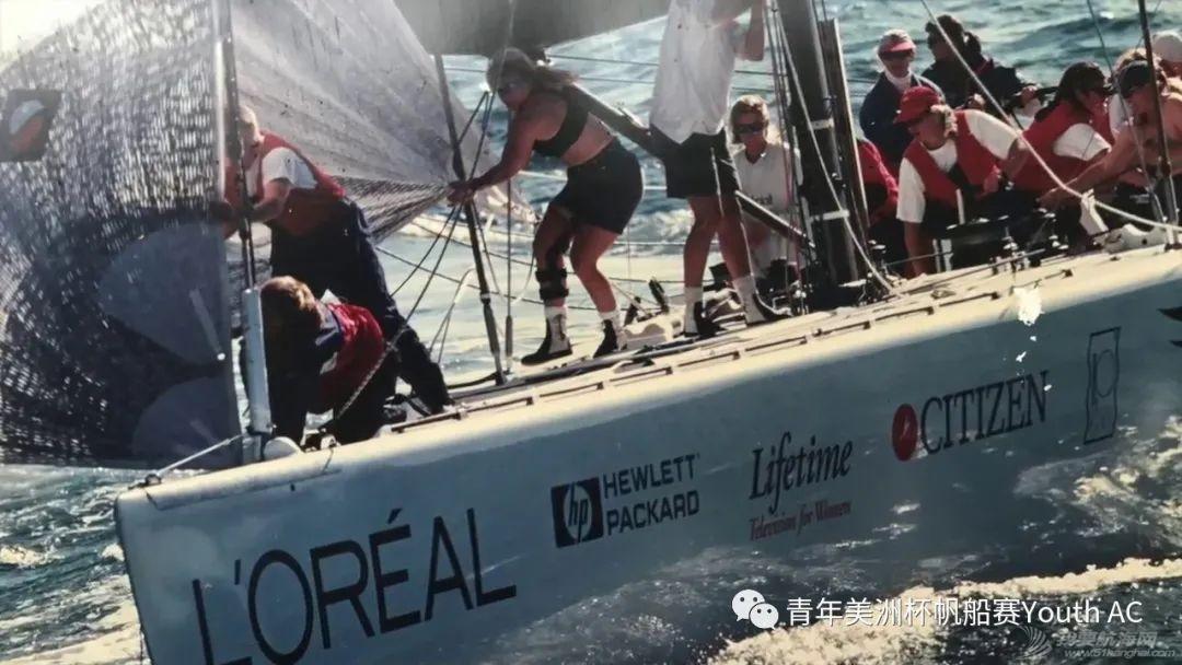巾帼风帆|美洲杯的女水手们w4.jpg
